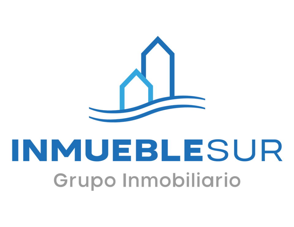 Inmobiliaria en Algeciras