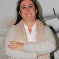 Paola Medinas Fosela
